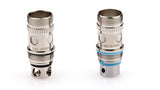 Triton Replaceable Coils