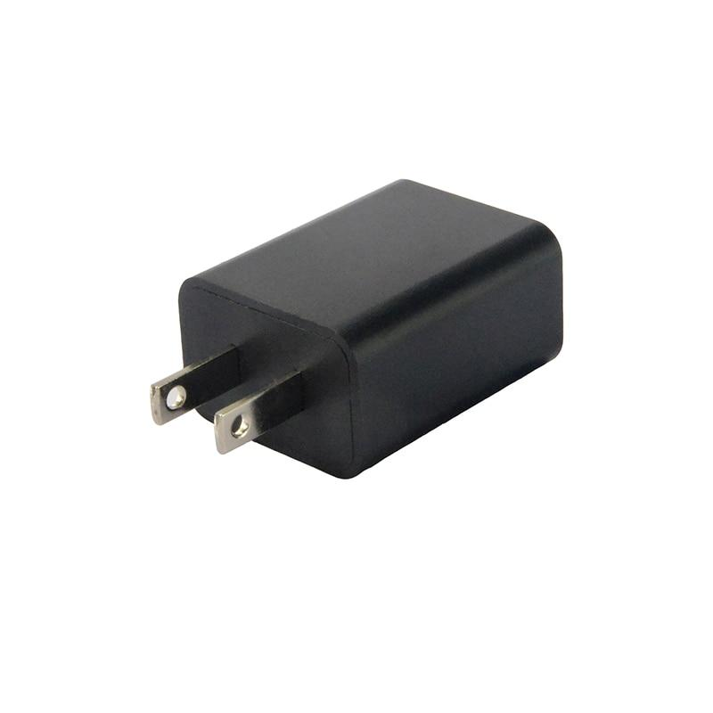 Authentic USB Wall Adapter for your XTAR chargers