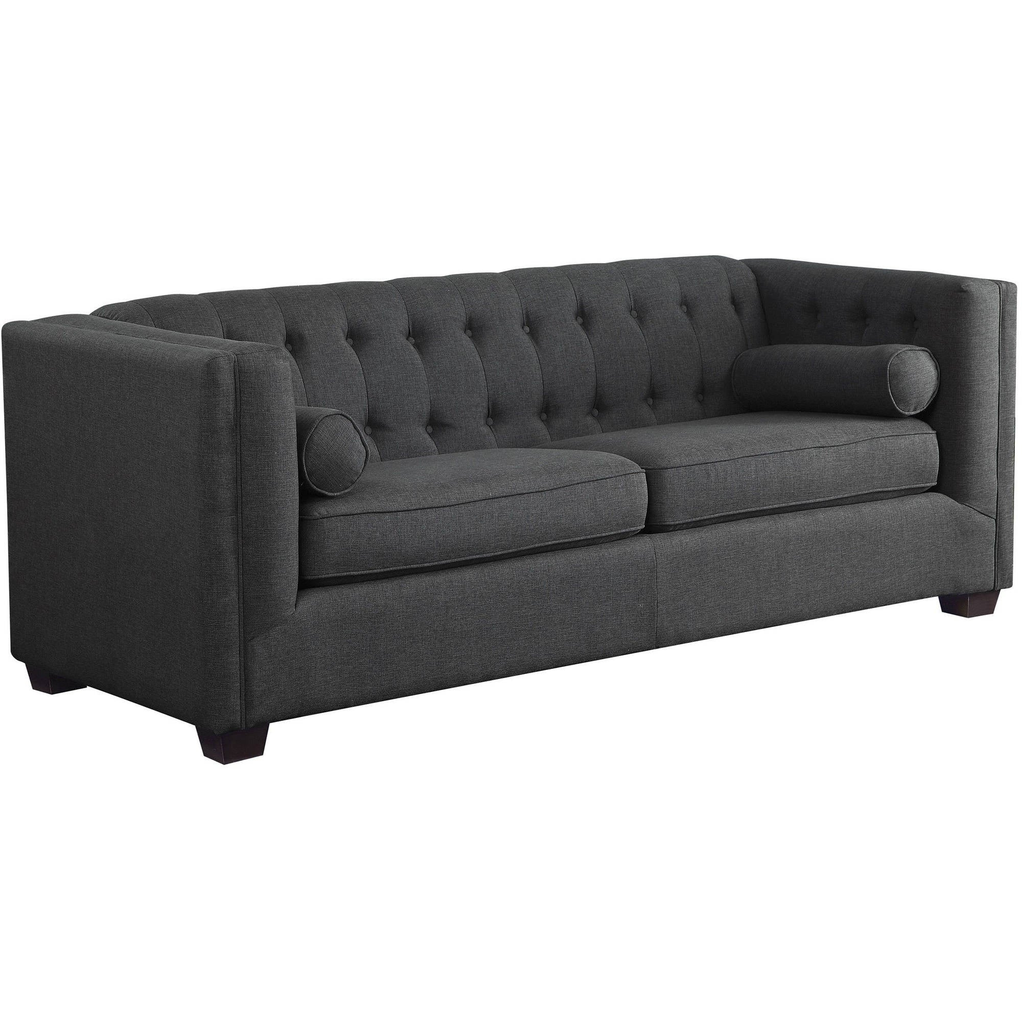 Carins Transitional Sofa Also Available In Beige Interior Gallerie ~ What Is A Transitional Sofa
