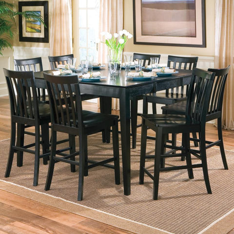 Pines Counter Height Dining Set