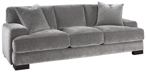Barton Sofa, Choose your Fabric