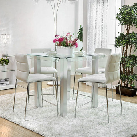 Fairmont Counter Height Dining Set