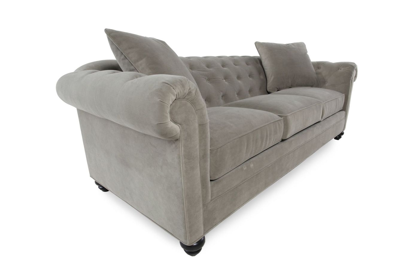 Astounding Cambridge Sofa Bella Storm Download Free Architecture Designs Scobabritishbridgeorg