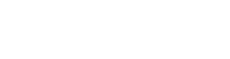 Three Lakes Winery