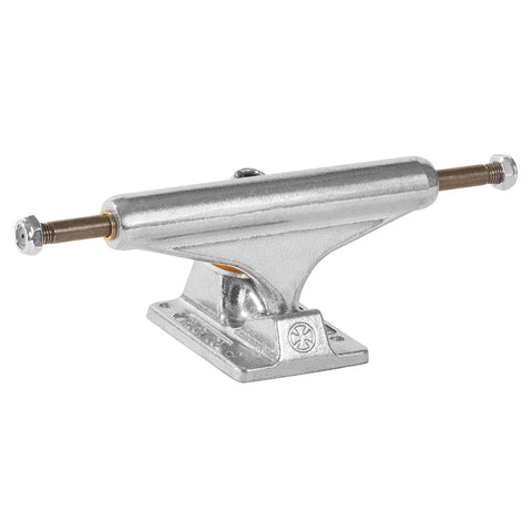 Independent Stage 11 Hollow Silver Standard Truck (set of 2)