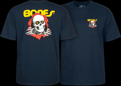 Powell Peralta Youth Ripper T (youth sizes)