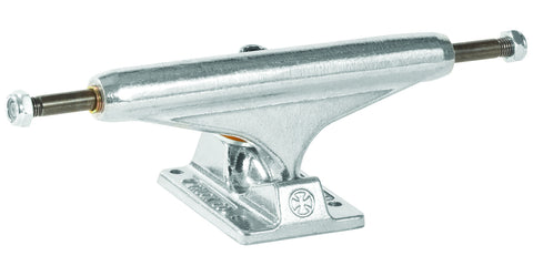 Independent Stage 11 Standard Silver Trucks (set of 2)