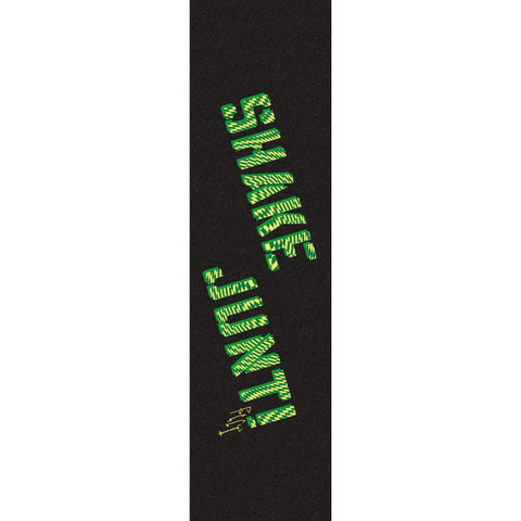Shake Junt Figgy Grip Tape
