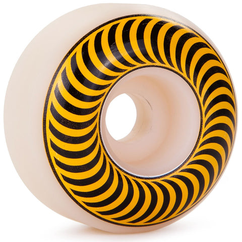 Spitfire Classic 55mm 99d Skateboard Wheels