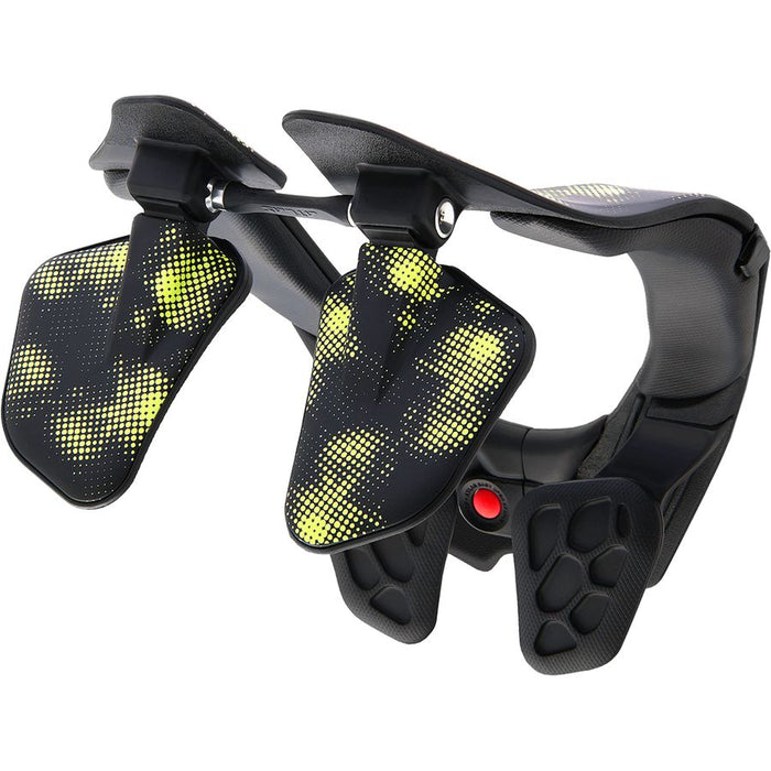 Atlas 2019 Youth Prodigy Neck Brace