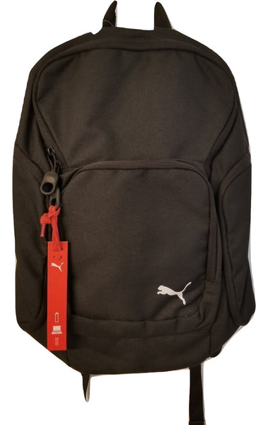 Puma Equator Backpack Black 892292 01 New