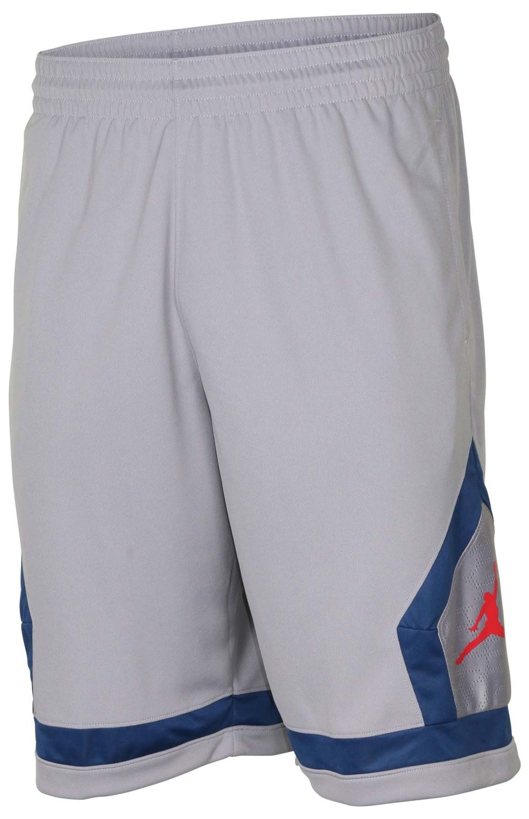 0a501596470 Nike Air Jordan Flight Diamond Men's Basketball Shorts Size S ...