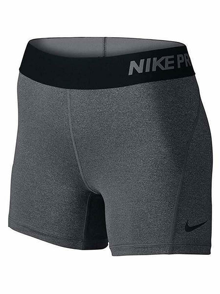 Nike Pro Cool Compression Women's Training Shorts Size S