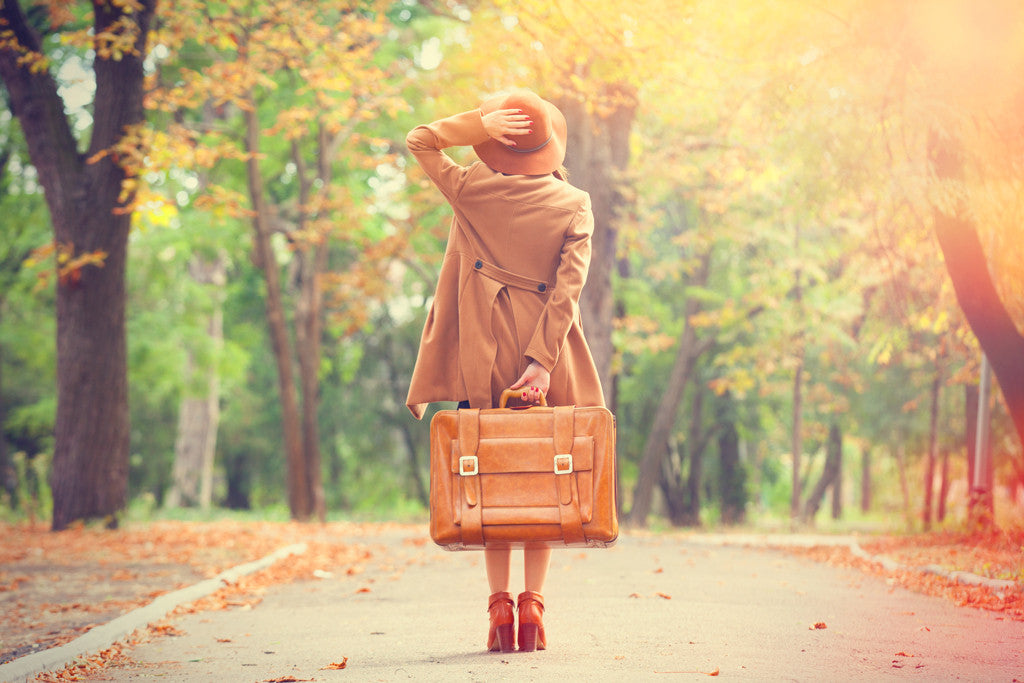 Affordable Fall Destinations