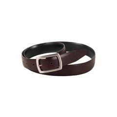 Tilley Reversible Belt