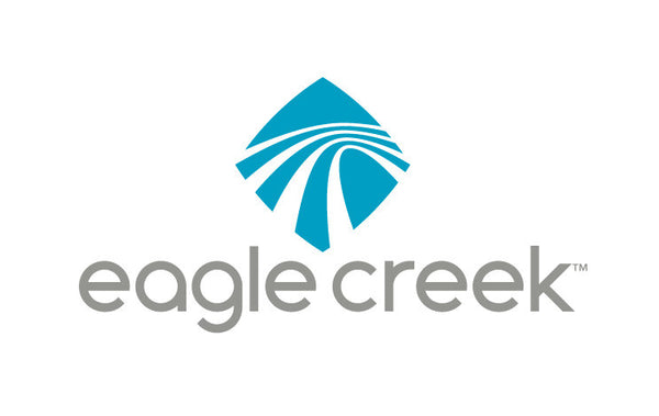 Eagle Creek Brand Information