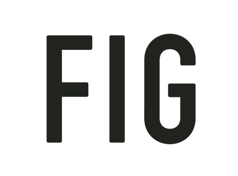 Fig Travel Clothing Brand Information