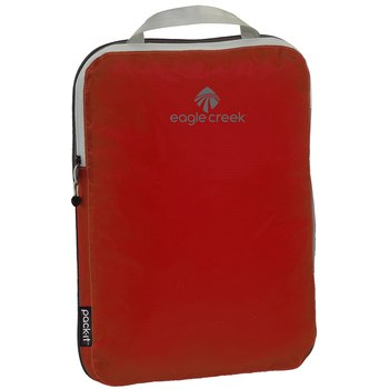 Eagle Creek Pack-It Specter Cube S Volcano Red