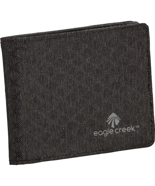 Eagle Creek RFID Bi-Fold Wallet