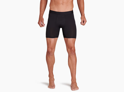 KÜHL Men's Boxer Brief with Fly