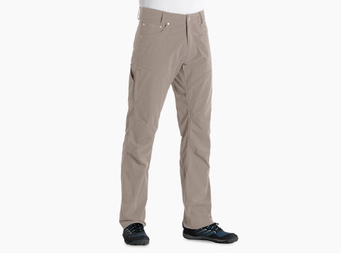 KÜHL Men's Konfident Air Pants