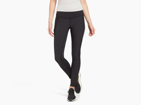 KÜHL Women's Travrse Legging