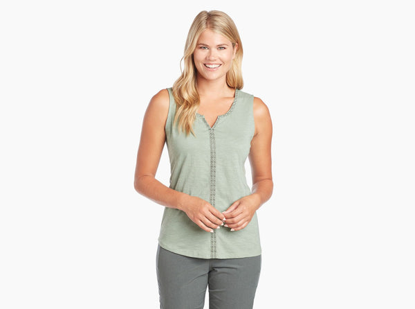 KÜHL Women's Shay Tank Top
