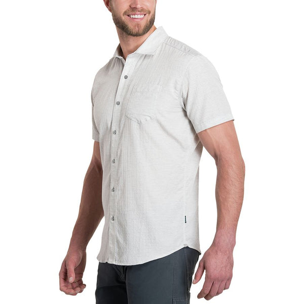 Kuhl Men's Riveara Shirt