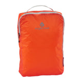 Pack-It Specter™ Cube Flame Orange
