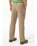 Royal Robbins Everyday Traveler Pant