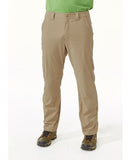 Men's Royal Robbins Everyday Traveler Pant