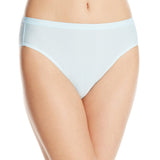 W GNG Bikini ATMOSPHERE XL