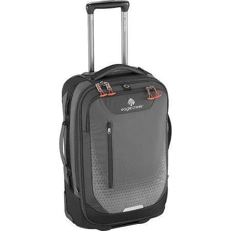 Eagle Creek Expanse™ International Carry-On