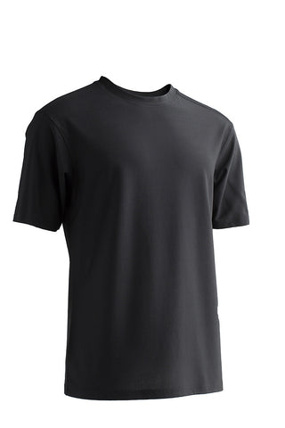 ExOfficio Men's Give-N-Go T-Shirt