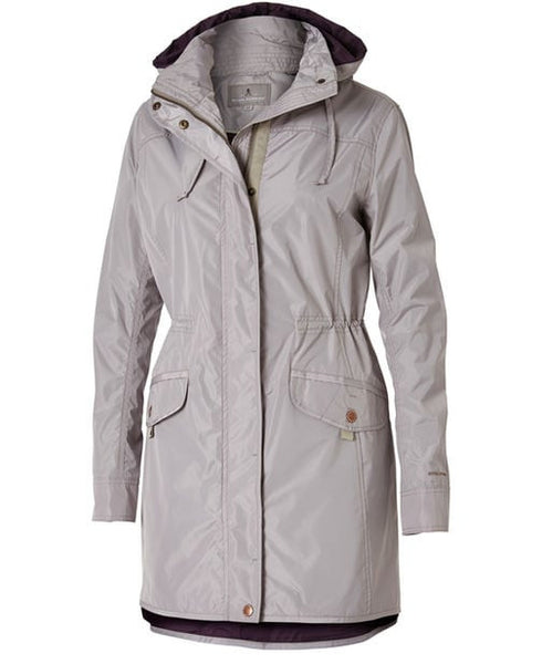 Royal Robbins Gails Force Trench