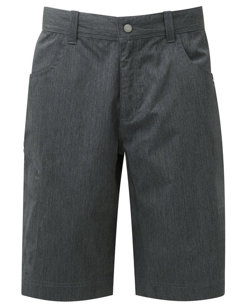 Sherpa Men's Pokhara Shorts
