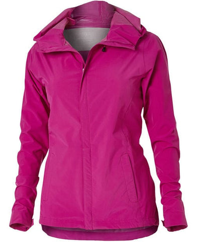Royal Robbins Oakham Women's Waterproof Jacket