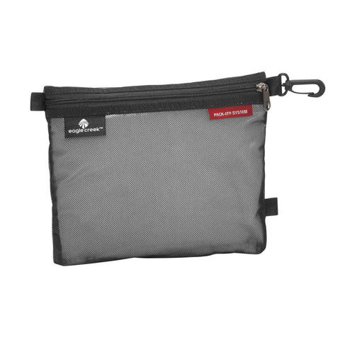 Pack-It™ Sac Large Black