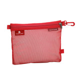 Pack-It™ Sac Large Red Fire