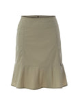 Royal Robbins Women's Discovery II Skirt