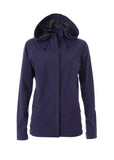 Royal Robbins Women's Oakham Waterproof Jacket