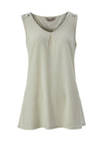 Royal Robbins Women's Flynn V-Neck Tank