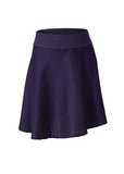 Royal Robbins Women's Cool Mesh Eco-Skirt II