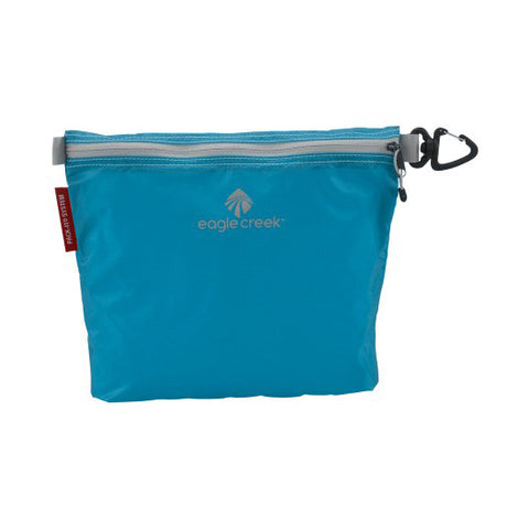 Pack-It Specter™ Sac Medium Brilliant Blue