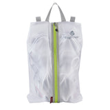 Pack-It Specter™ Shoe Sac White/Strobe