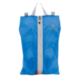 Pack-It Specter™ Shoe Sac Brilliant Blue