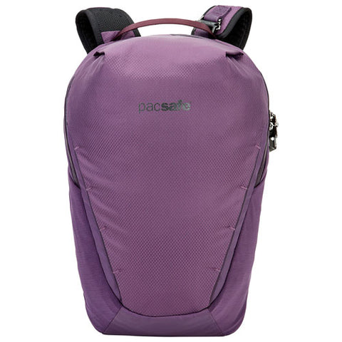 Pacsafe Venturesafe X18 Ant-Theft Backpack