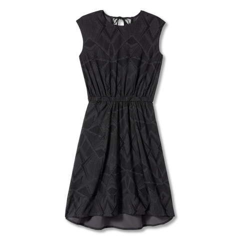 Royal Robbins Spotless Traveler Dress