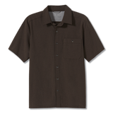 Royal Robbins Men's Rockwood Short Sleeve Shirt
