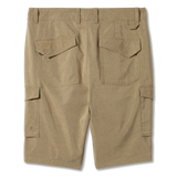 Royal Robbins Men's Springdale Short